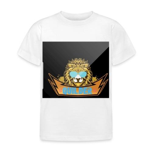 20200216 104401 - T-shirt barn
