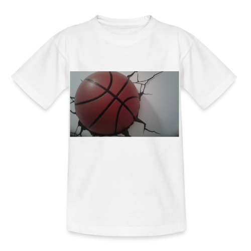 Softer Kevin K - T-shirt barn