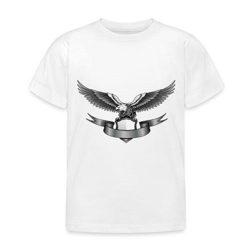 Eagle - T-shirt Enfant