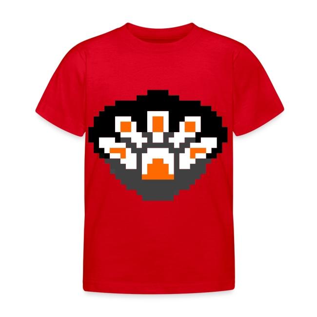 MinecraftExpress Logo