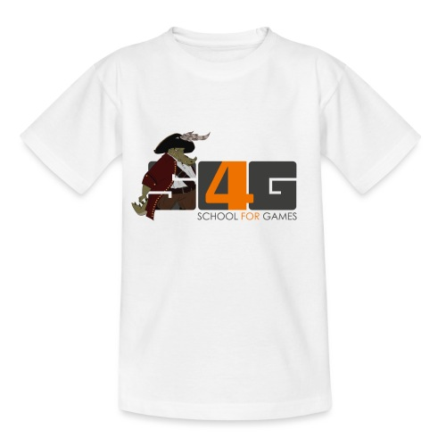 Tshirt 01 png - Kinder T-Shirt