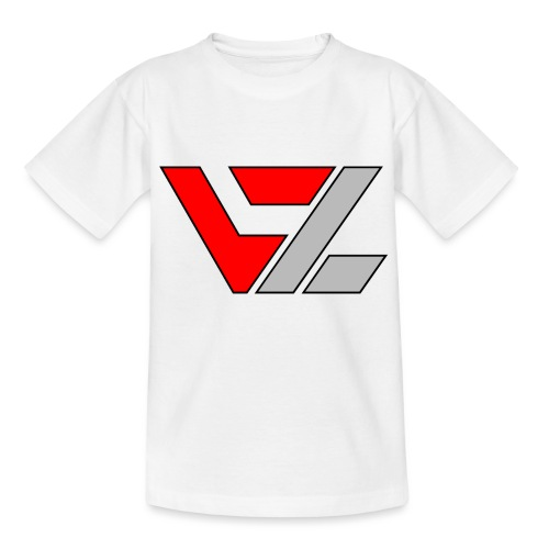 vusionZ | Peace - Kinder T-Shirt