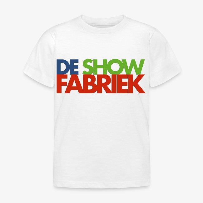 De Showfabriek