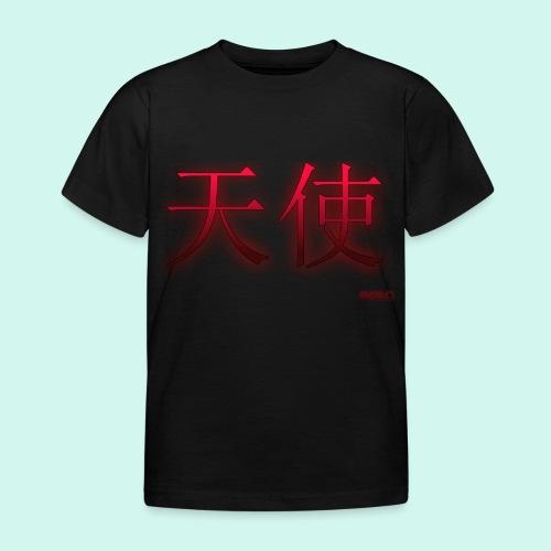 ANGELO/ANGEL - Kinderen T-shirt