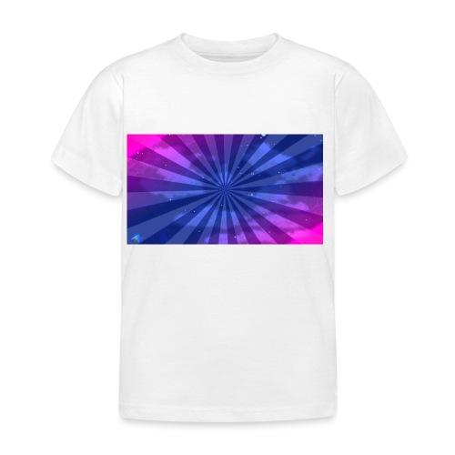 youcline - Kids' T-Shirt