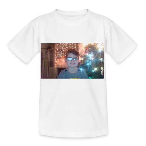 limited adition - Kids' T-Shirt
