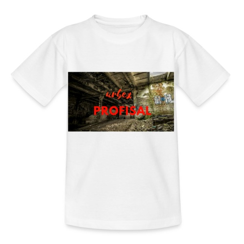 profisal - Koszulka dziecięca