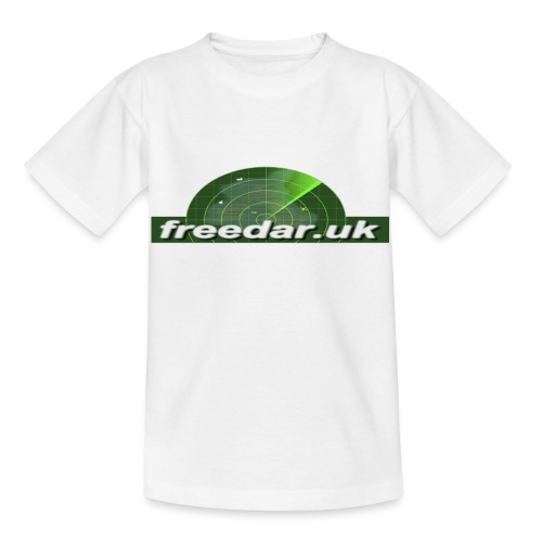 Freedar - Kids' T-Shirt