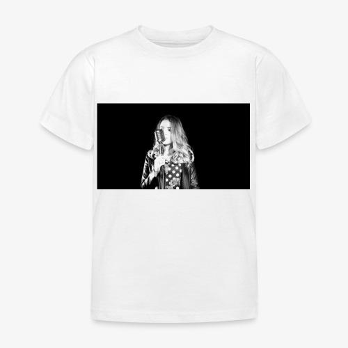 Lottie - Kids' T-Shirt