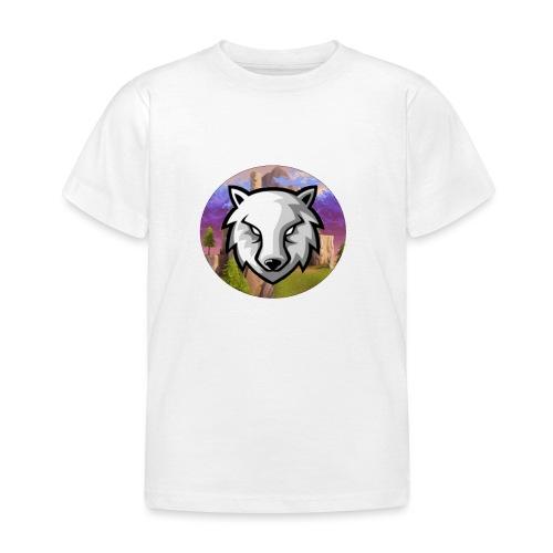 EenGekkeGamer - Kinderen T-shirt