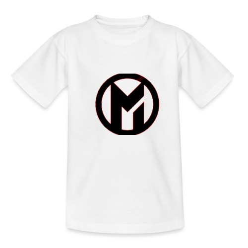 07midj merch - T-shirt barn