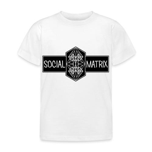 HET ORIGINEEL - Kinderen T-shirt