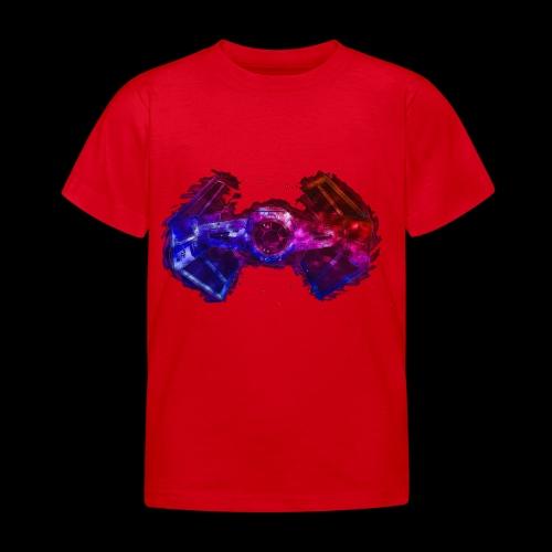 Tie Fighter - Kids' T-Shirt