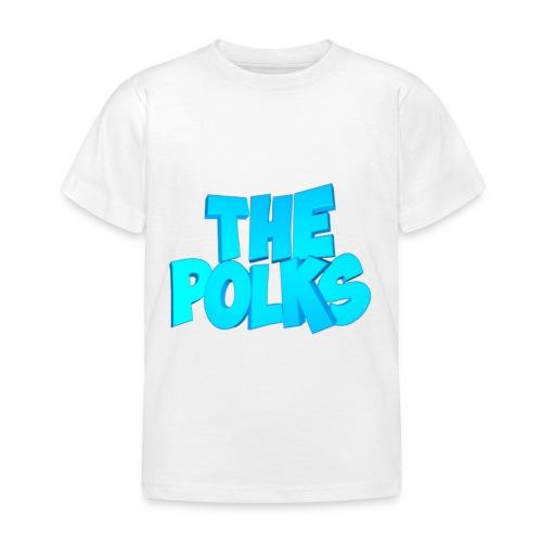 THEPolks - Camiseta niño
