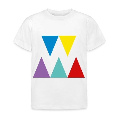 Logo We are les filles - T-shirt Enfant