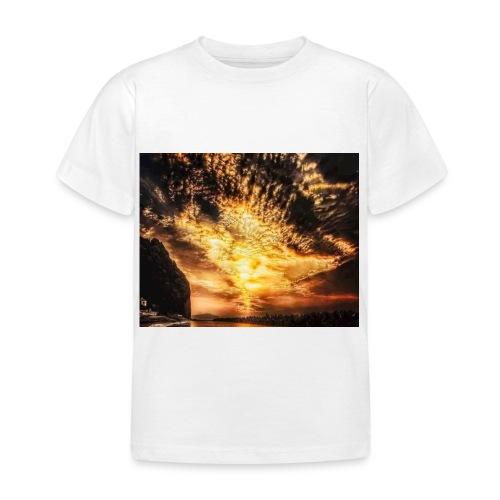 Screenshot 20200319 134442 Photos - T-skjorte for barn