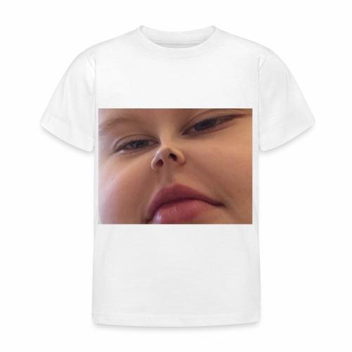 Sexy Man - T-shirt barn