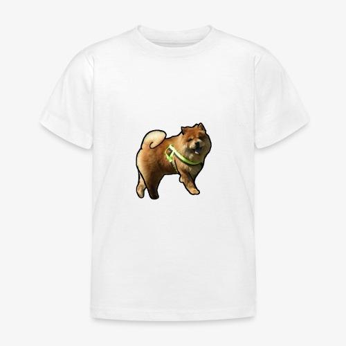 Bear - Kids' T-Shirt