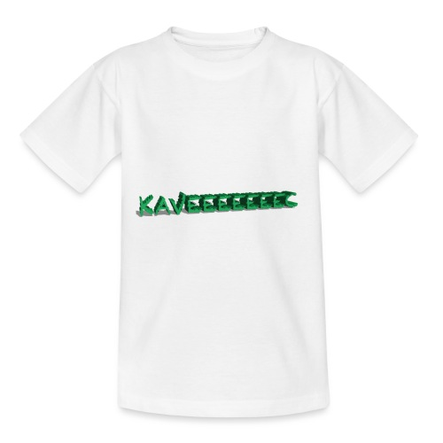 KAVEEEEEEEC - Kinder T-Shirt
