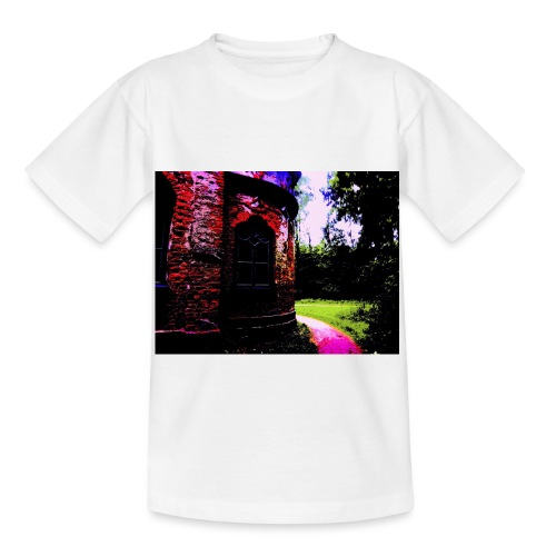 POP - Kids' T-Shirt
