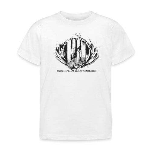 WPS2K17 by Jean Marc Lejeune - T-shirt Enfant