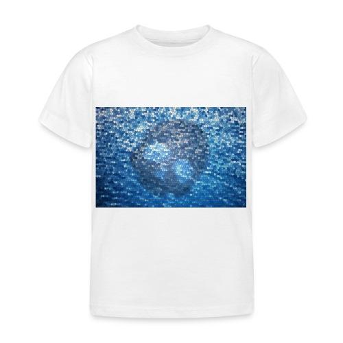 unthinkable tshrt - Kids' T-Shirt