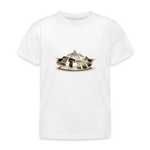 Suprême NT... - T-shirt Enfant
