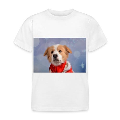 DSC_2040-jpg - Kinderen T-shirt