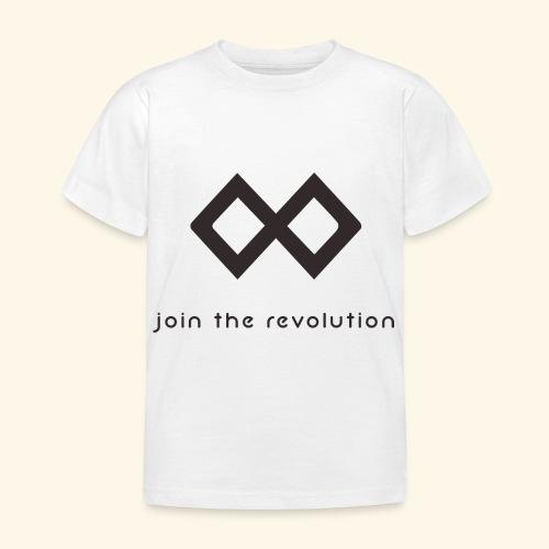 TenX - Kinder T-Shirt