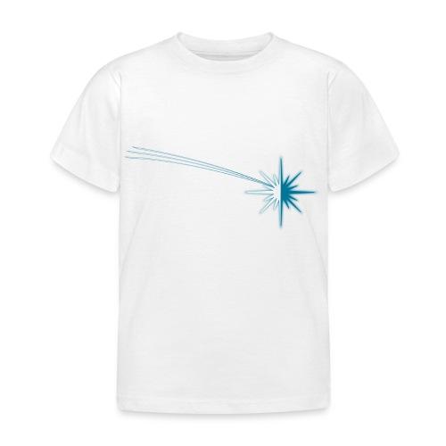 star of success - T-shirt Enfant