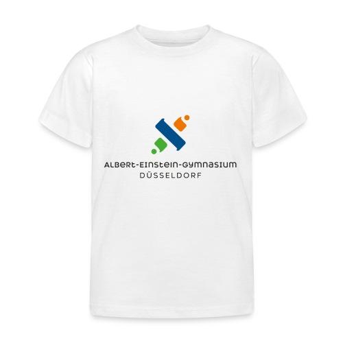 png bild - Kinder T-Shirt