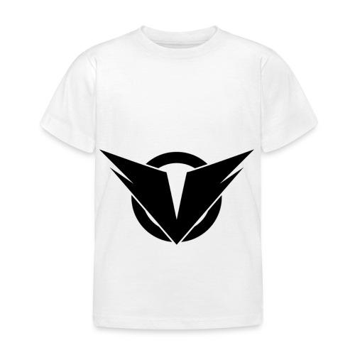 Vintry Logo on back - Kinder T-Shirt
