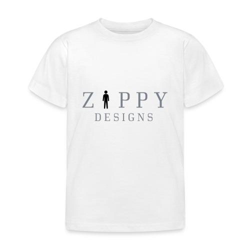 ZIPPY 2 - Camiseta niño