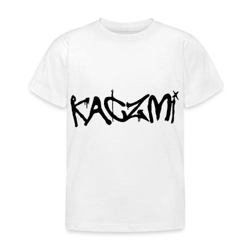 kaczmi - Koszulka dziecięca