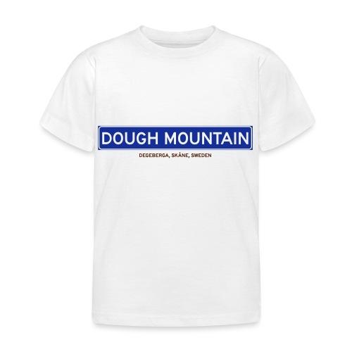 Degeberga, Badly Translated - T-shirt barn