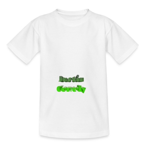 Dati - Kinder T-Shirt