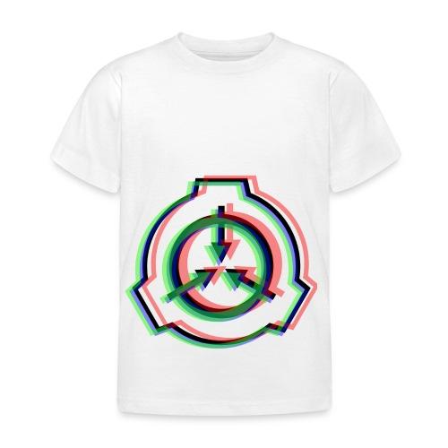 Mug SCP - Odin - T-shirt Enfant