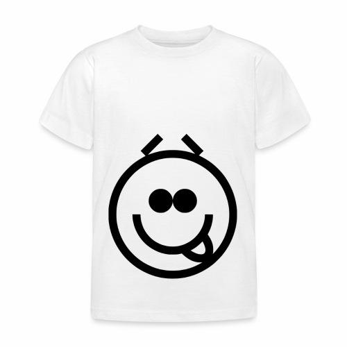EMOJI 20 - T-shirt Enfant