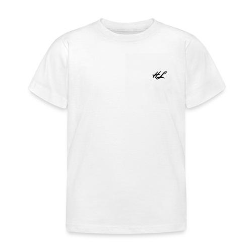 HL - Kids' T-Shirt