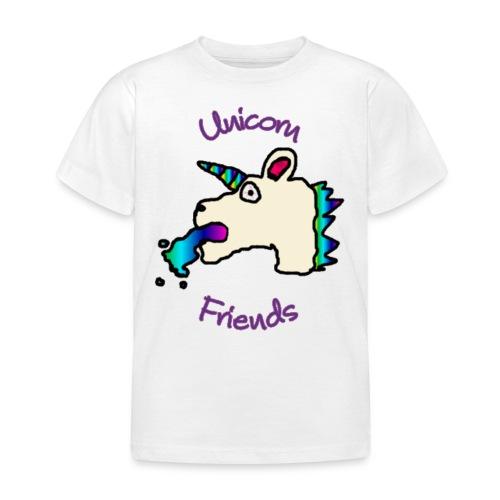 301407234_1008557183_2016 - Kids' T-Shirt
