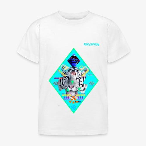 Sans titre - T-shirt Enfant