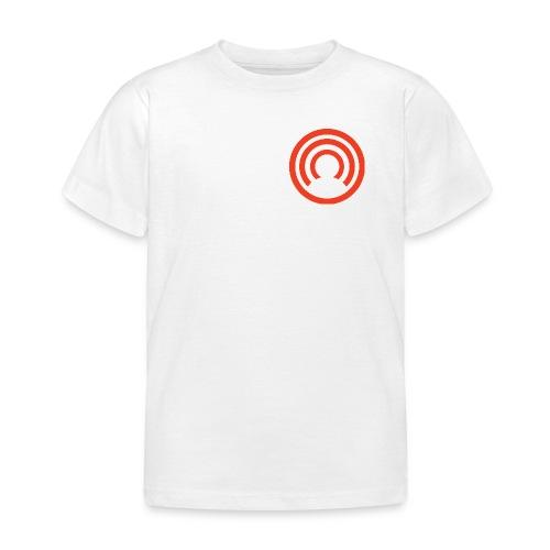CloakCoin - T-shirt Enfant