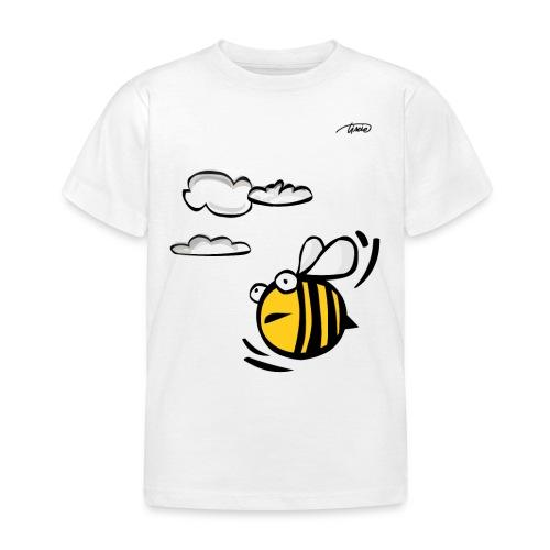 APE - Maglietta per bambini