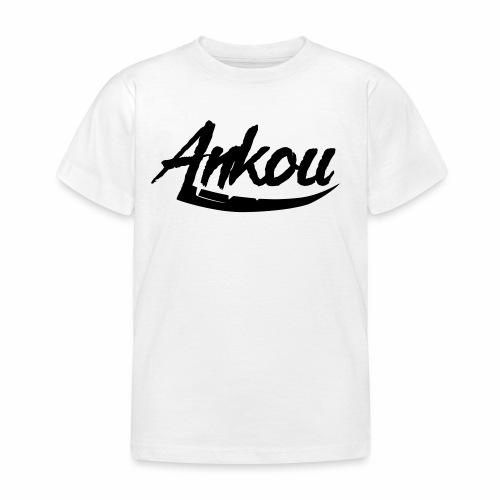 ankou 42 - T-shirt Enfant