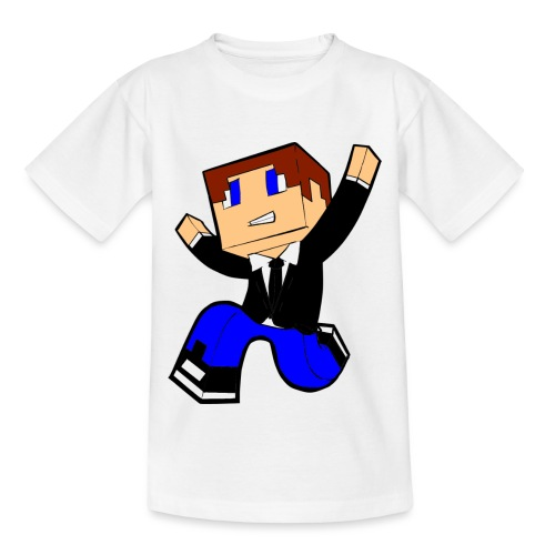 Idp21 dessin 1 2 png - T-shirt Enfant