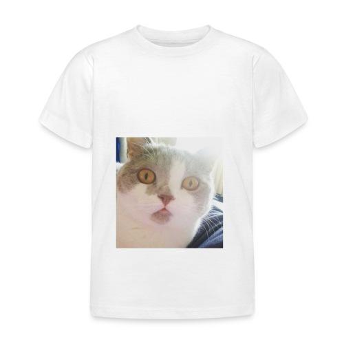 George T-Shirt (Kinderen) - Kinderen T-shirt