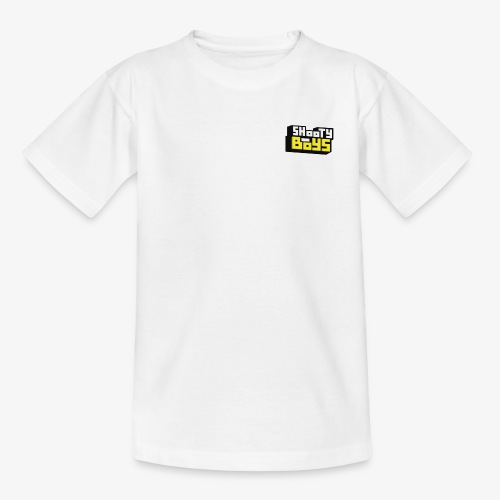 Children's wear - Kids' T-Shirt