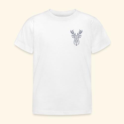 Cerflo - T-shirt Enfant