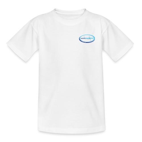 Made For Runners | Community Run - Maglietta per bambini