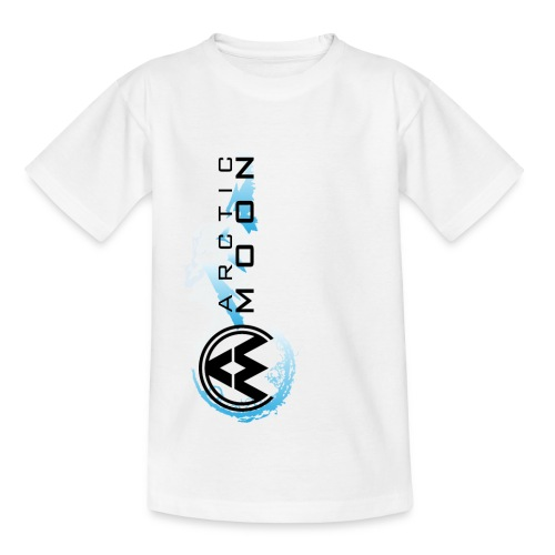 4 png - Kids' T-Shirt
